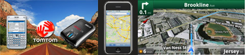 nokia-iphone-google