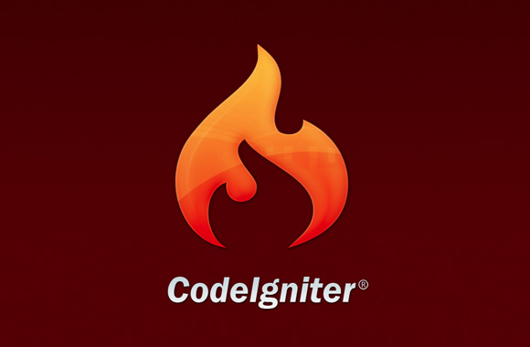 CodeIgniter and the code I didn't have to write