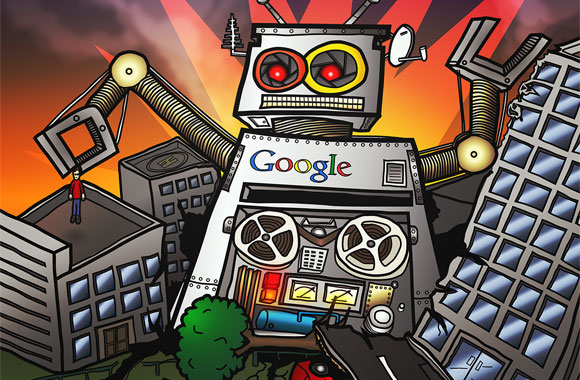SEO Showdown: Block Robots from indexing WordPress Category and Tag Pages
