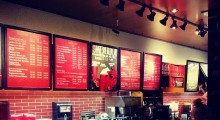 Caffeine in Minneapolis