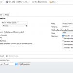 workflow-configure
